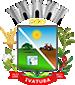Logo da Prefeitura de IVATUBA